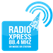 Radio Xpress