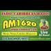 Indo-Caribbean Radio Net (WICR)