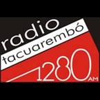 Radio Tacuarembo 1280