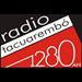 Radio Tacuarembo - 1280 AM