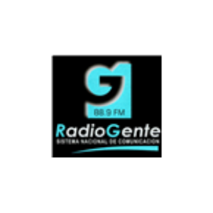 Gente De Radio 88.9 FM La Paz