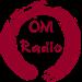 OM Radio (Om Radio)