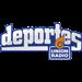 Deportes Unión Radio (YVQO) - 640 AM