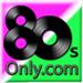 80sOnly