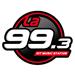 Radio Constelación - 99.3 FM