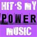 Hit's My Music Power