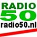 Radio 50+