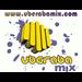Rádio Uberaba Mix