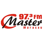 Master 97.3 FM | (Adult Contemporary)