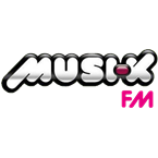 Radio Rumbera FM - 101.9 FM Valencia Online