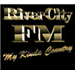 River City FM
