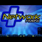 Mas Network 89.1 (Top 40/Pop)