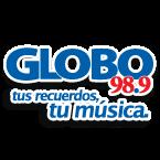 Radio Globo 98.9 | (Family)