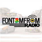 Fontomfrom FM