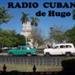 Radio Cubana