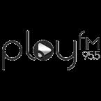 Jazz FM 95.5 - Caracas