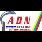 CNB - 102.3 FM Caracas