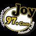 joy97.com