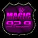 Magic 92.9 (Magic 929)