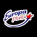 Europa Plus Donetsk - 106.8 FM Donetsk