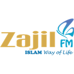 Zajil FM online radio live streaming