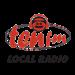 Ten FM (2TEN) - 89.7 FM