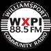 WXPI - 88.5 FM