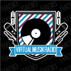 Virtual Musik Reggaeton Tv Online