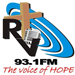 Radio Victoria - 93.1 FM