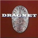 Classic Dragnet Radio OTR