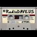 RadioDAVE