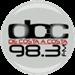 DCC Radio 98.3 FM (De costa a costa 98.3)