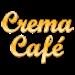 Open.FM - Crema Cafe