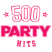 Open.FM - 500 Party Hits