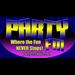 PARTY FM!