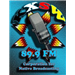 KXSW - 89.9 FM