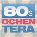 Ochentera Radio
