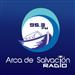 Arca de Salvacion Radio - 95.3 FM