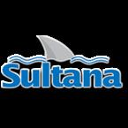Radio Sultana 107.7 FM