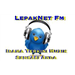 LepakNetFM (LepaknetFM)