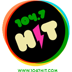 Radio 104.7 Hit En Vivo Online