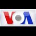 Voice of America Armenian (VOA Armenian) - 1314 AM