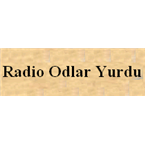 Radio Odlar Yurdu 1027