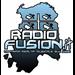 radio fusion IT