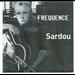 Radio Frequence Sardou