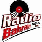 Radio Bahrain 965