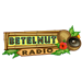 Betelnut Radio (BetelNut Radio)