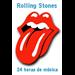 Radio Del Sur Online - Rolling Stones Channel