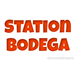 Station Bodega Radio