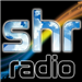SkyHigh Radio (Skyhighradio)